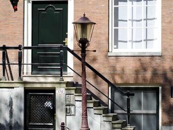 Sofitel Legend The Grand Amsterdam