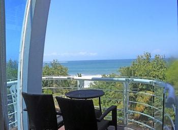 The Kuta Beach Heritage Hotel Bali - Managed By Accor
