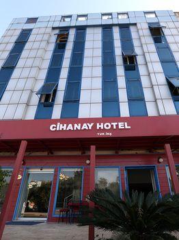 Cihanay Hotel