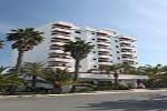Mirachoro III Apartamentos