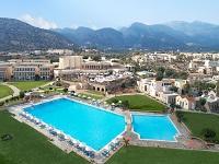 Kalimera Kriti Hotel and Village Resort