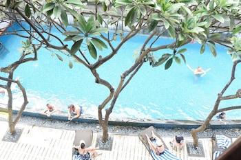 all seasons Bali Legian