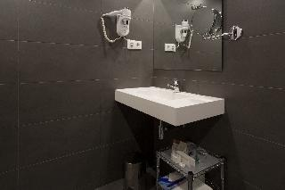 BCN Urbaness Hotels Gran Ducat