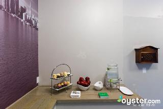 Calista Organic Hotel