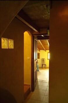 Casa Figueretes