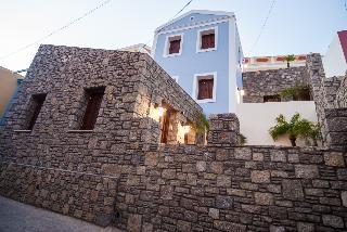Kaminos Village
