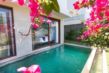 Sanur Art Villas