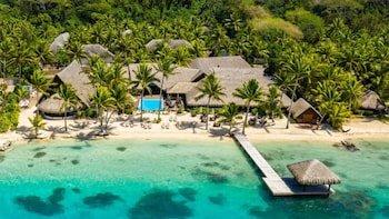 Royal Bora Bora