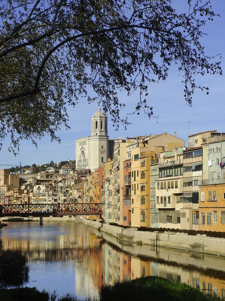 Ibis Barcelona Montmelo Granollers
