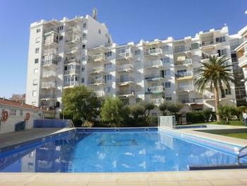 Apartamento Coronado Canovas Nerja