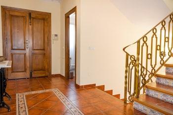 Villa Karina Canovas Nerja
