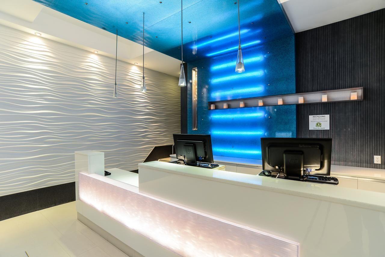 De Point,  An Ascend Collection Hotel