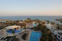 Adams Beach Hotel Deluxe Wing