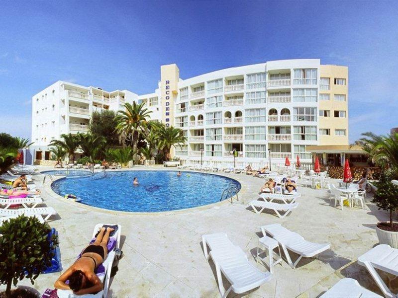 Ibiza Reco des Sol