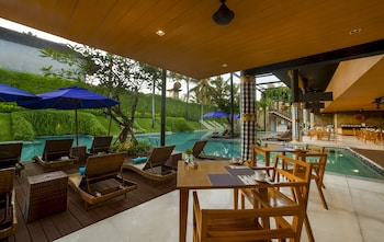 Taum Resort Bali
