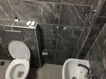 Akca Apart Otel