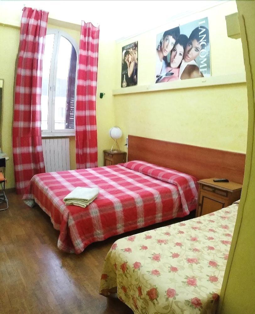 Magic Place Guest House