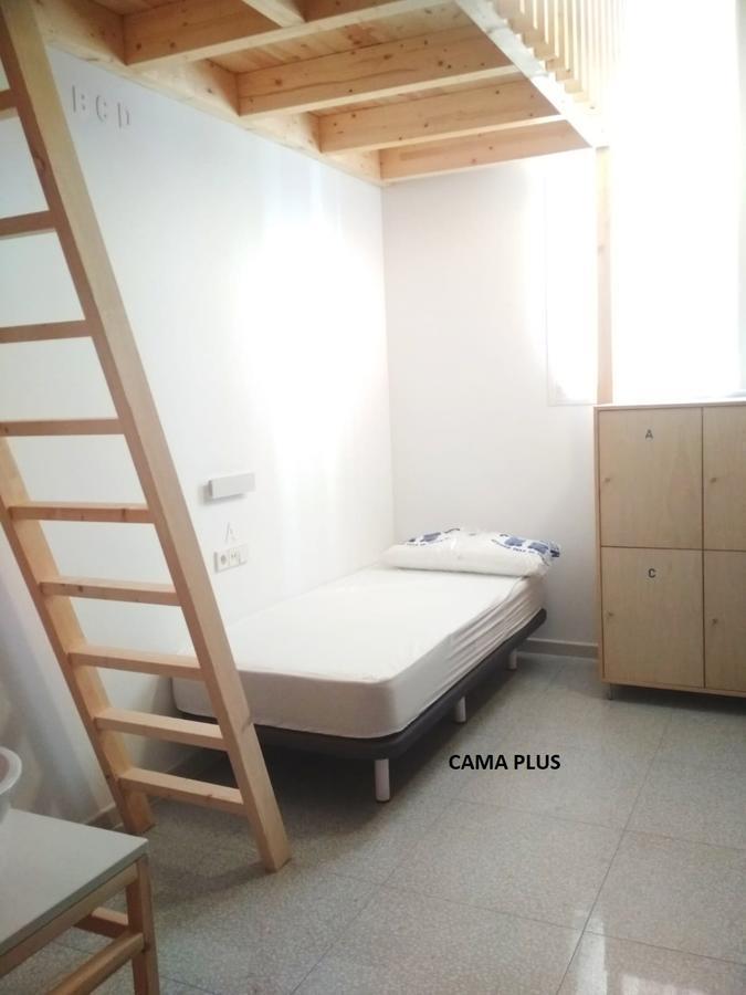 Loop Inn Hostel