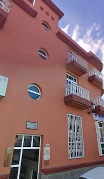 Rooms Pico Cho Marcial