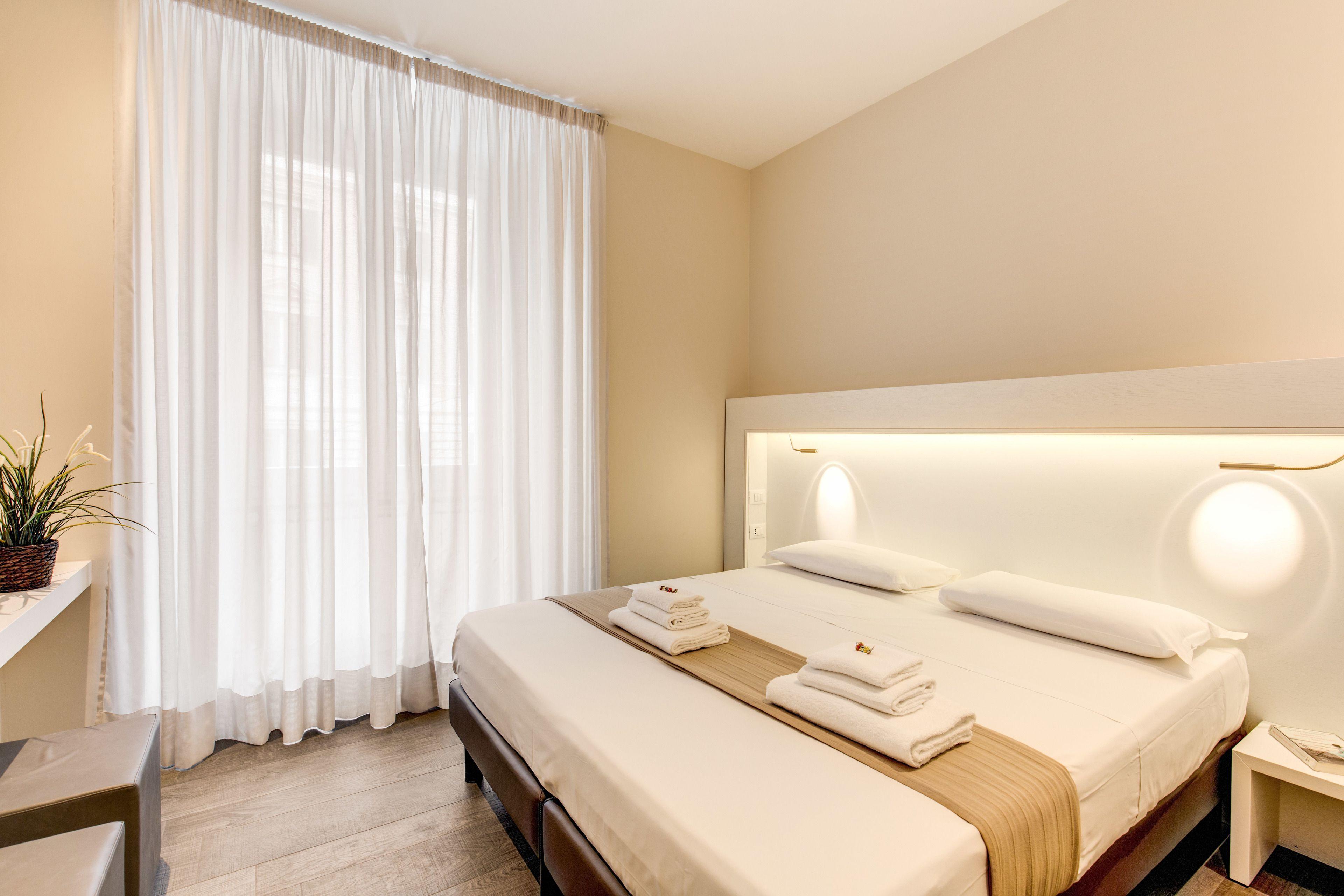 Ecce Roma Suites