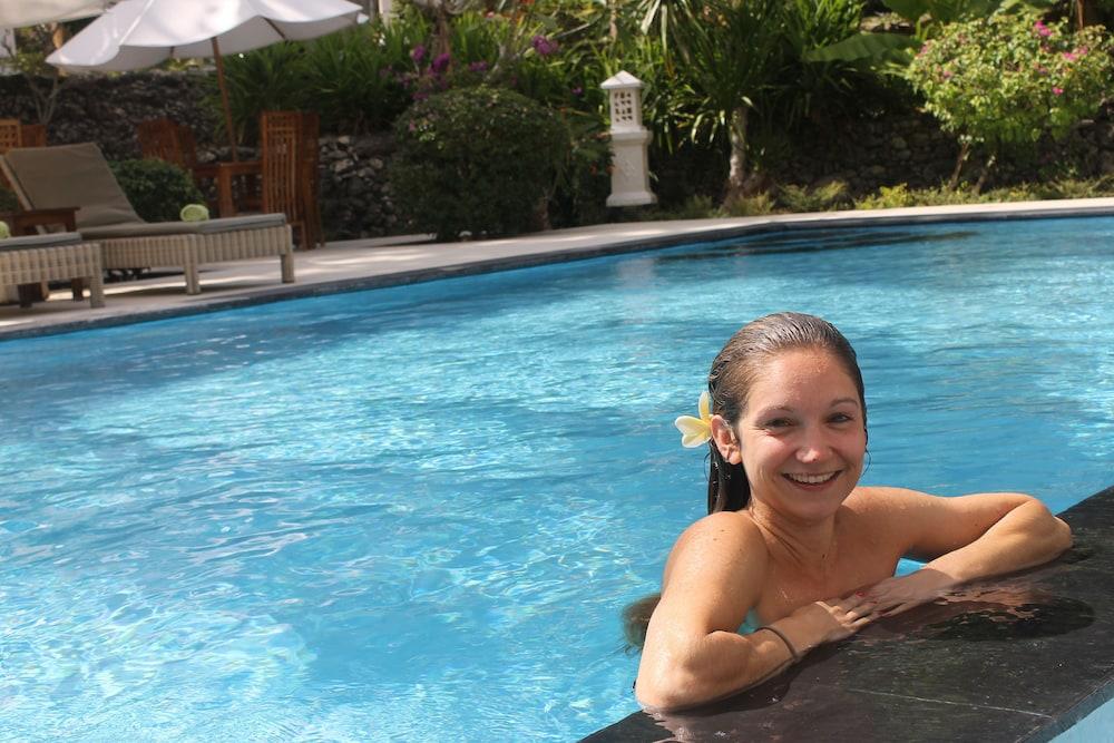 Coco Resort Penida
