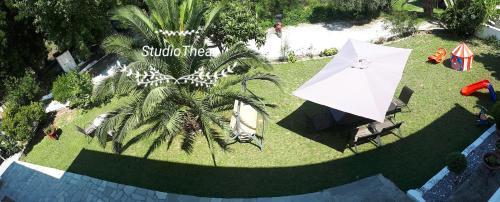 Studios Thea