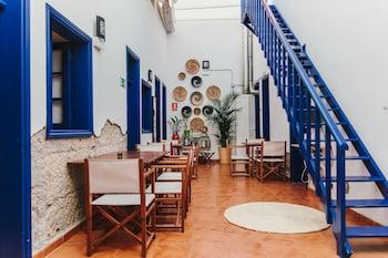 Ashavana Hostel