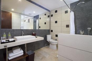 Amadea Resort & Villas