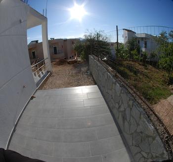 Vila Malo 2