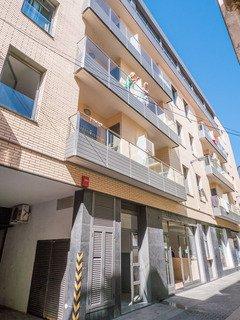 Apartments Niu d'or