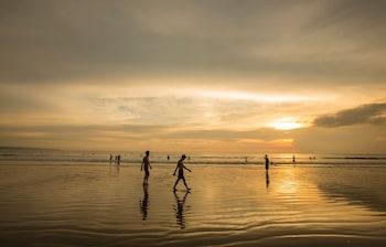 Amaris Lebak Bene Kuta - Bali