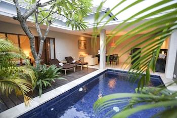 The Light Exclusive Villas & SPA