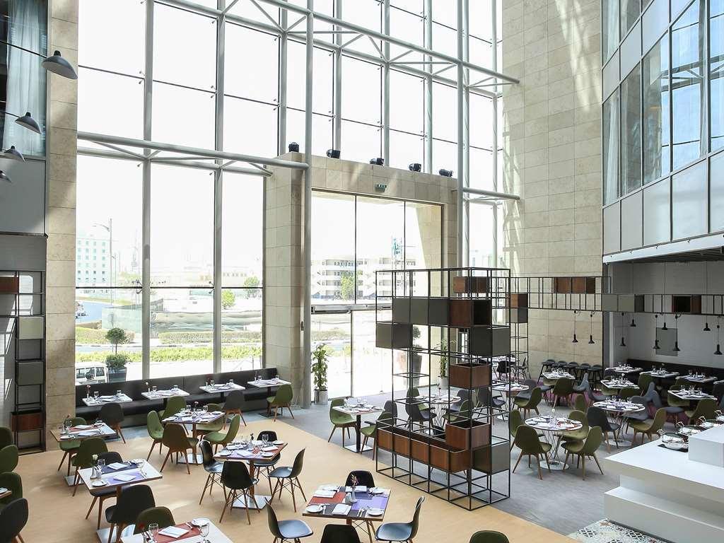 Ibis Styles Dubai Jumeira Hotel