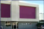 Hotel Itto