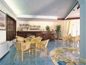 Hotel Club 2 Torri