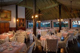 The Verandah Resort & Spa