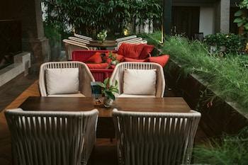 The Vira Bali