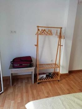 Lovely Studio In Omonoia