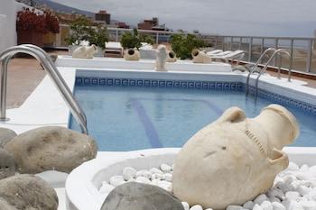 4 Dreams Hotel