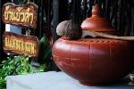 Baan Bua Kum Chiangmai