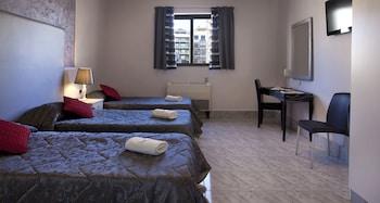 Sliema Marina Hotel