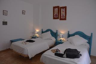 Al Andalus Hotel