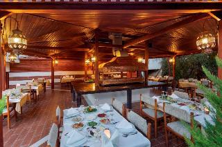 Fun&Sun Miarosa Incekum Beach Hotel