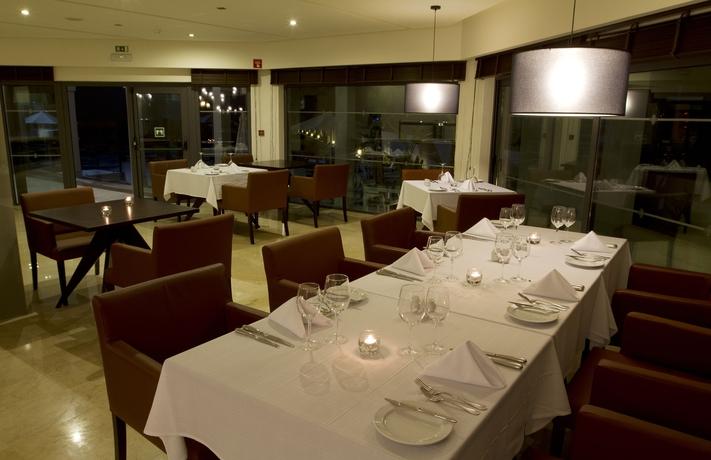 Magnolia Golf And Wellness Hotel