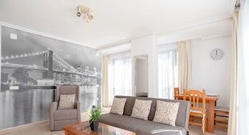 Apartamento Payma