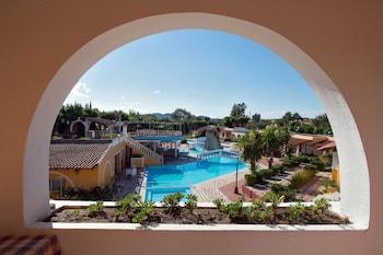 Blue Lagoon Holiday Apartments