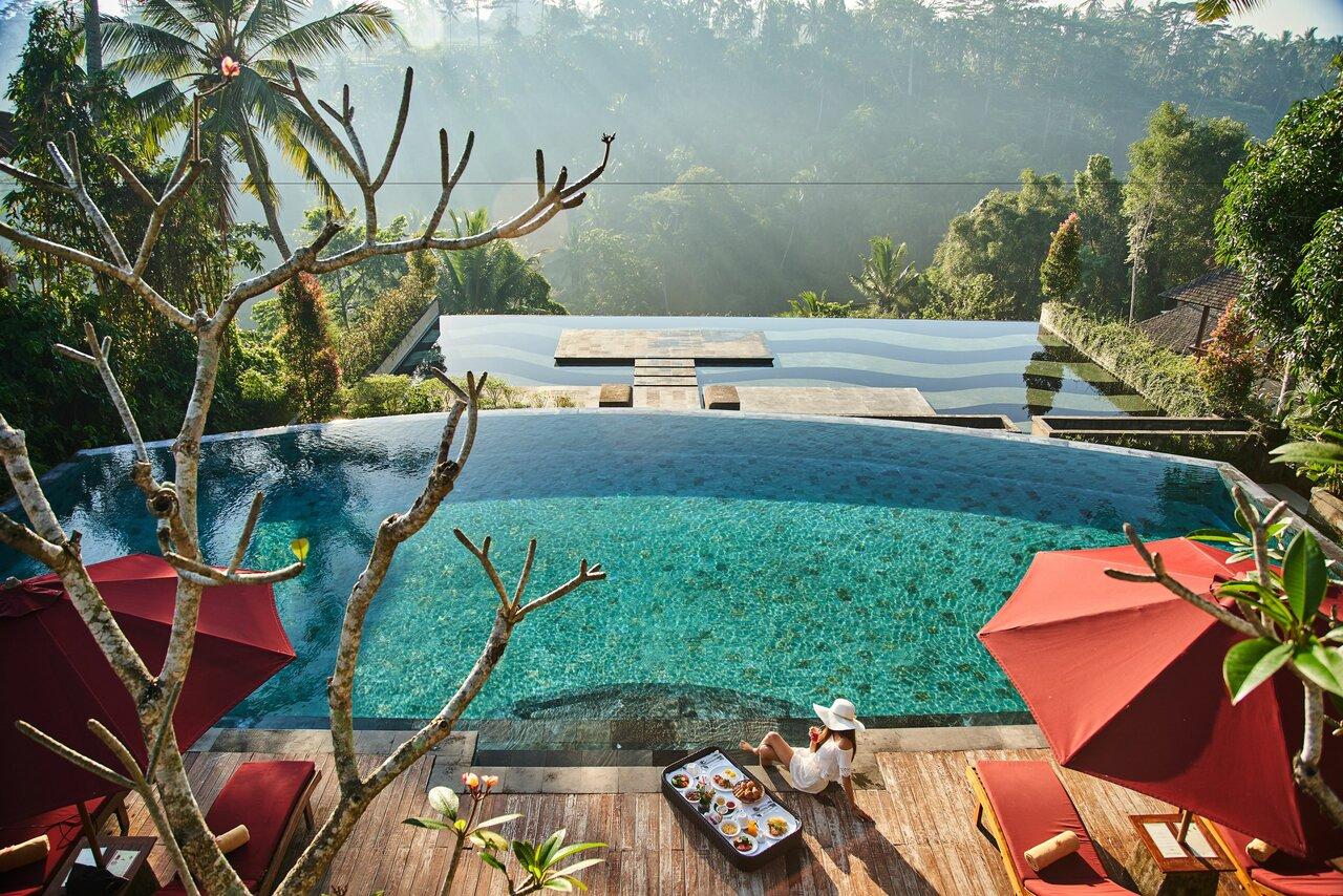 Jannata Resort & Spa