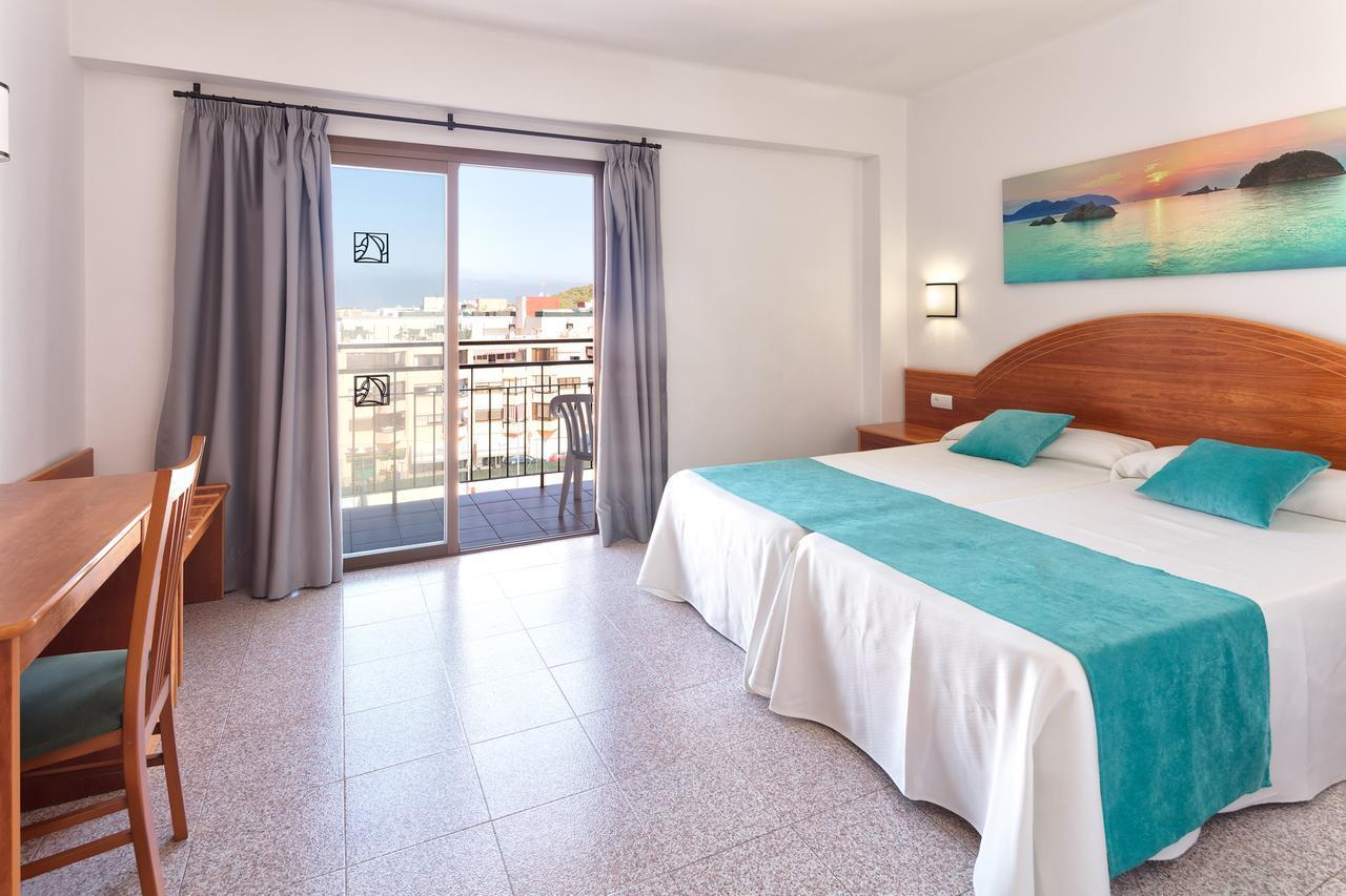 Brisa Hotel (adults Only)