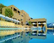 Rimondi Grand Resort and Spa Hotel