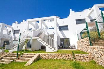 New Holiday Homes Los Mangos Nerja Canovas